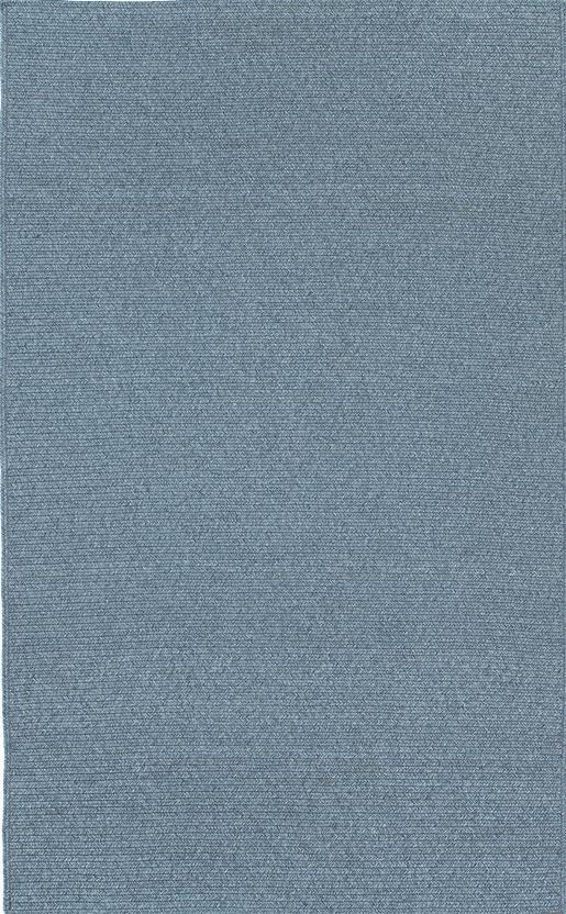 Bikini 3020 azure 66 indoor outdoor area rug for Alexanian area rugs