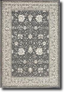 Farahan 95013 5868 machine made area rug alexanian for Alexanian area rugs