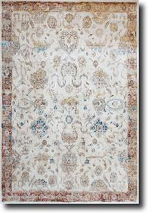 Enigma 112i machine made area rug alexanian carpet for Alexanian area rugs