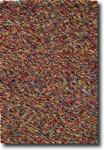 Pebbles 1921 600 oatmeal shag area rug alexanian for Alexanian area rugs