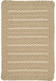 Hammock-0257-700-Camel Indoor-Outdoor Area Rug