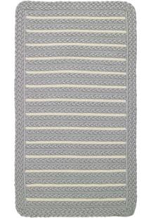 Hammock-0257-325-Grey Taupe Indoor-Outdoor Area Rug