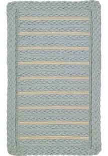Hammock-0257-400-Spa Indoor-Outdoor Area Rug