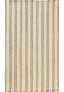 Hampton-0404-760-Shingle Stripe Braided Area Rug