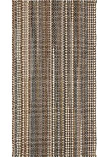 Hampton-0404-725-Flagstone Braided Area Rug
