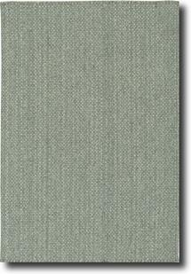 Hampton-404-310-Ash Braided Area Rug