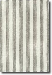 Hampton-404-360-Ash Stripe Braided Area Rug