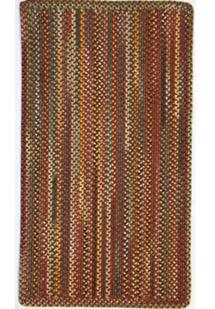 Bear Creek VS Rectangle-980-550-Heritage Red Braided Area Rug