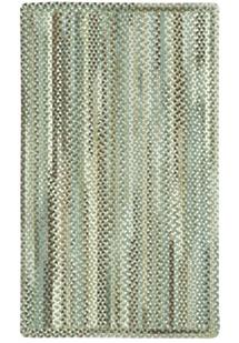Bear Creek VS Rectangle-980-250-Olive Branch Braided Area Rug