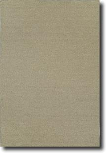 Bikini-3020-Natural-44 Indoor-Outdoor Area Rug