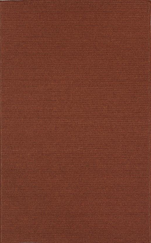 Bikini-3020-Paprika-53 Indoor-Outdoor Area Rug