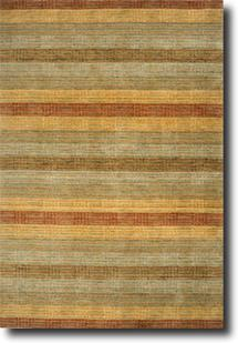Gramercy MO-GM-06-Multi Hand-Tufted Area Rug