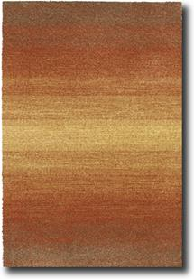 Amiani-23033-9515 Machine-Made Area Rug