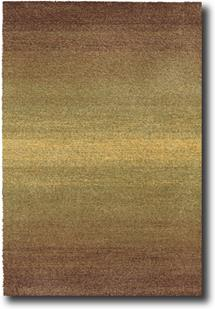 Amiani-23033-4575 Machine-Made Area Rug