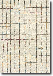 Amiani-23050-6979 Machine-Made Area Rug
