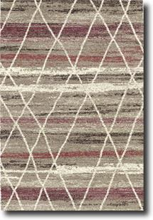 Amiani-23078-2989 Machine-Made Area Rug