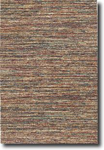 Amiani-23067-2959 Machine-Made Area Rug
