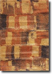 Amiani-23044-1575 Machine-Made Area Rug