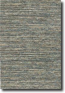 Amiani-23067-5949 Machine-Made Area Rug