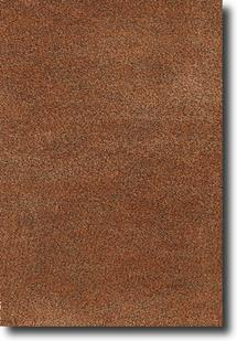Amiani-23500-7595 Machine-Made Area Rug