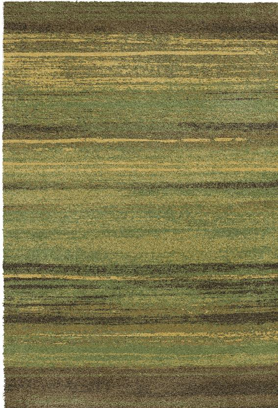 Amiani-23034-4575 Machine-Made Area Rug