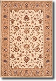 Waldorf-4269-Straw Machine-Made Area Rug