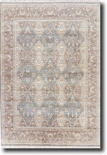 Opus-OP29-Cloud Burst Hand-Knotted Area Rug