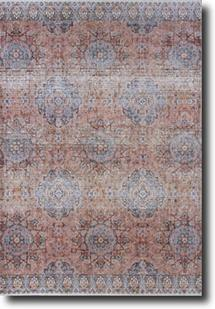 Pazari-30J Machine-Made Area Rug