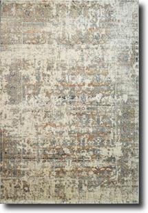 Brentwood-1331M Machine-Made Area Rug