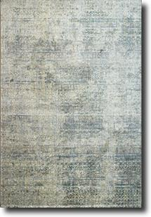 Brentwood-1333F Machine-Made Area Rug