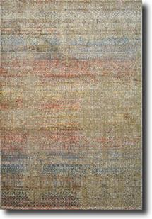 Brentwood-1333J Machine-Made Area Rug