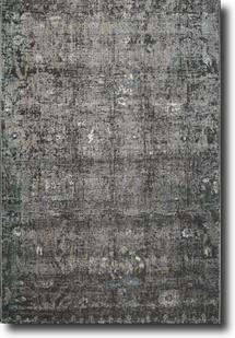 Brentwood-160B Machine-Made Area Rug