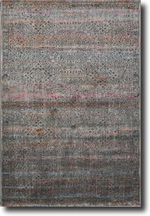 Brentwood-311N Machine-Made Area Rug