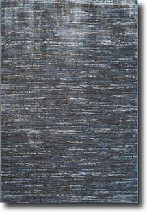 Quartz-15002-4272 Shag Area Rug