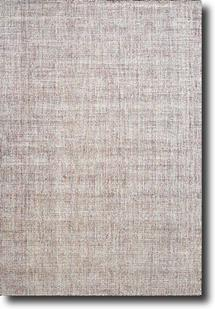 Revello-Divine-Multi Hand-Tufted Area Rug