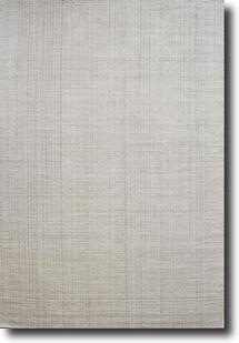 Revello-Divine-Ivory Grey Hand-Tufted Area Rug