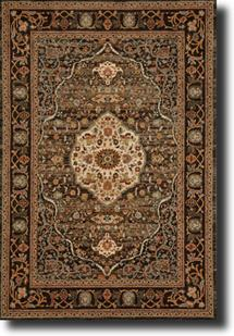 Spice Market-90661-09097 Machine-Made Area Rug