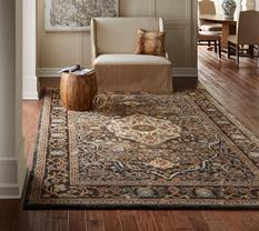 Spice Market-90661-09097 Room Lifestyle Machine-Made Area Rug detail