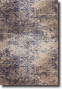 Cosmopolitan KAR-90953-50134 Machine-Made Area Rug