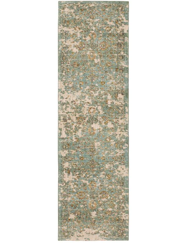 Cosmopolitan KAR-90955-60129 Machine-Made Area Rug