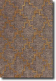 Cosmopolitan KAR-90959-90116 Machine-Made Area Rug