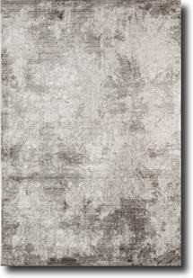 Cambria-CAM-11-Beige Machine-Made Area Rug