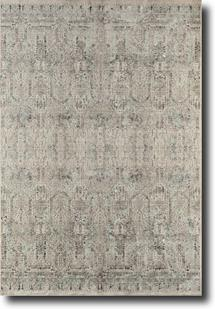 Cambria-CAM-2-Blue Machine-Made Area Rug