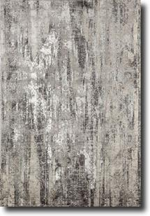 Cambria-CAM-3-Gray Machine-Made Area Rug