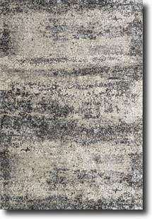 Cambria-CAM-42-Gray Machine-Made Area Rug
