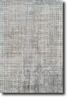 Cambria-CAM-47-Gray Machine-Made Area Rug