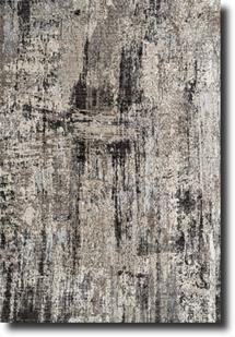 Cambria-CAM-49-Gray Machine-Made Area Rug