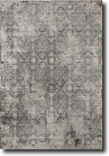 Cambria-CAM-9-Charcoal Machine-Made Area Rug