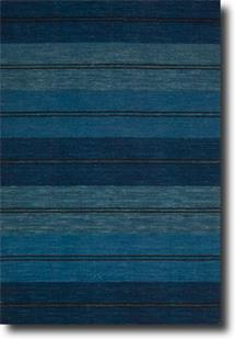 Barclay Butera - Oxford-OXFD1-MEDIT Area Rug