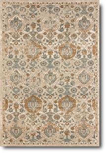 Touchstone-90939-70031 Machine-Made Area Rug